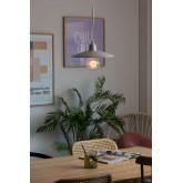 Lampada Bräss, immagine in miniatura 2