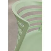 Pack 2 sedie Mauz, immagine in miniatura 5
