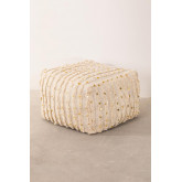 Soffio di cotone quadrato Gorup, immagine in miniatura 2