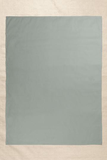 Tovaglia liscia (150 x 200 cm) Arvid