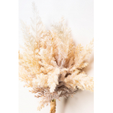 Bouquet artificiale di fiori di campo Bukett , immagine in miniatura 2