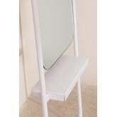 Specchio Tiko, immagine in miniatura 3