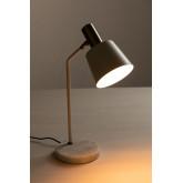 Lampada da tavolo Águeda , immagine in miniatura 4