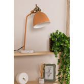 Lampada da tavolo Louise , immagine in miniatura 1