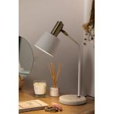 Lampada da tavolo Águeda , immagine in miniatura 2
