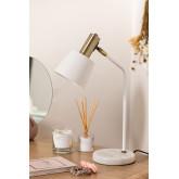 Lampada da tavolo Águeda , immagine in miniatura 1