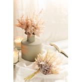 Bouquet artificiale di fiori di campo Bukett , immagine in miniatura 3