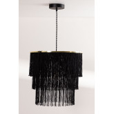 Lampada da Soffitto Brony, immagine in miniatura 2