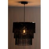 Lampada da Soffitto Brony, immagine in miniatura 3