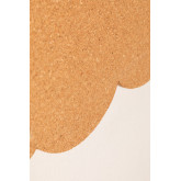 Nuvol Wall Cork, immagine in miniatura 3