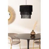 Lampada da Soffitto Brony, immagine in miniatura 1