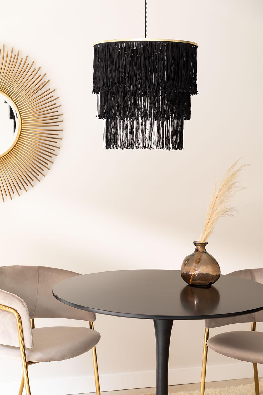 Lampada da Soffitto Brony, immagine della galleria 1