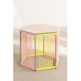 Tavolino Set Twihn, immagine in miniatura 3