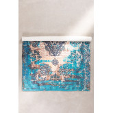 Tappeto per esterni (185x120 cm) Tetouan, immagine in miniatura 2