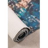 Tappeto per esterni (185x120 cm) Tetouan, immagine in miniatura 3