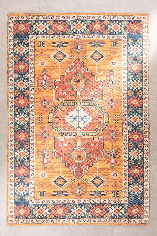 Tappeto per esterni (190x120 cm) Arcila, immagine della galleria 1