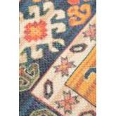 Tappeto per esterni (190x120 cm) Arcila, immagine in miniatura 4