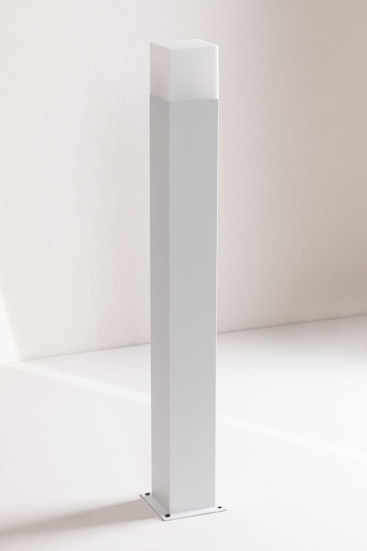 Segnapasso Ysta, immagine della galleria 1