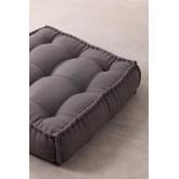 Cuscino per divano modulare in cotone Yebel, immagine in miniatura 2
