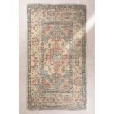Tappeto di canapa (320x175 cm) Romma, immagine in miniatura 1
