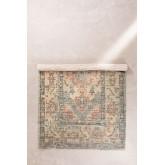 Tappeto di canapa (320x175 cm) Romma, immagine in miniatura 2