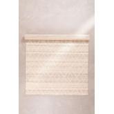 Tappeto di lana (305x180 cm) Dunias, immagine in miniatura 2