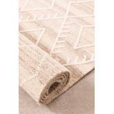 Tappeto di lana (305x180 cm) Dunias, immagine in miniatura 3