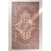 Tappeto di canapa (320x175 cm) Gresse, immagine in miniatura 1
