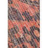 Tappeto di canapa (320x175 cm) Gresse, immagine in miniatura 4