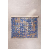 Tappeto in cotone (320x180 cm) Suraya, immagine in miniatura 2