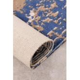 Tappeto in cotone (320x180 cm) Suraya, immagine in miniatura 3
