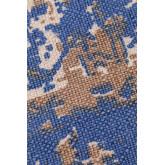 Tappeto in cotone (320x180 cm) Suraya, immagine in miniatura 5