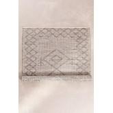 Tappeto in cotone (120x185 cm) Frika, immagine in miniatura 2