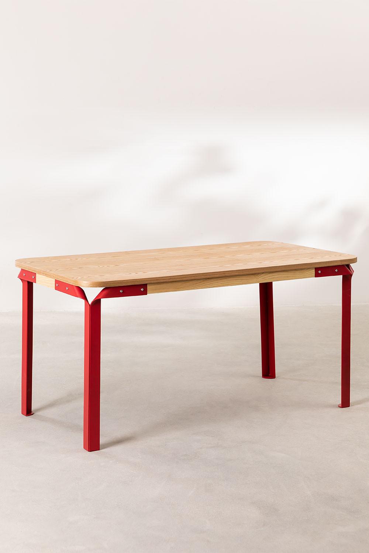 Tavolo Almuh, immagine della galleria 1