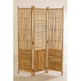 Paravento in Bambú Clint , immagine in miniatura 2