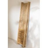 Paravento in Bambú Clint , immagine in miniatura 3