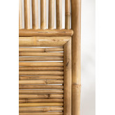 Paravento in Bambú Clint , immagine in miniatura 5