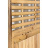 Paravento in Bambú Clint , immagine in miniatura 6