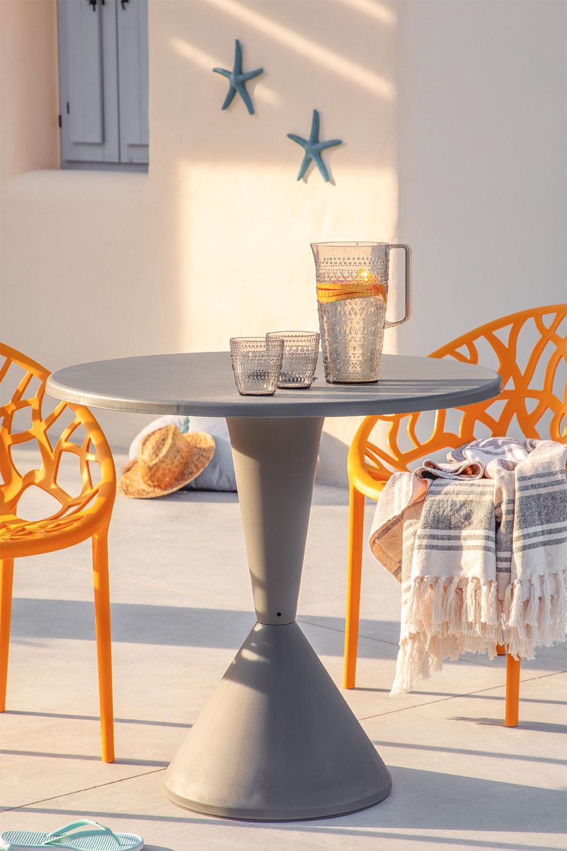 Tavolo Dhar, immagine della galleria 1