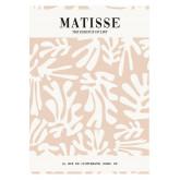 Poster decorativo (50x70 cm) Esens, immagine in miniatura 2