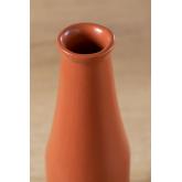 Bottiglia 700 ml in Ceramica Frey, immagine in miniatura 4