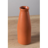 Bottiglia 650 ml in Ceramica Diav , immagine in miniatura 2