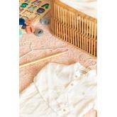 Set di 2 appendiabiti Corin Kids, immagine in miniatura 1