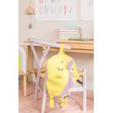 Zaino in cotone Occam Kids , immagine in miniatura 1