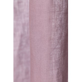 Tenda in lino (140x260 cm) Widni, immagine in miniatura 2