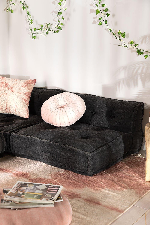 Divano Centro per sofà componibile Dhel , immagine della galleria 1