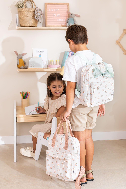 Zainetto Bowy Kids, immagine della galleria 1