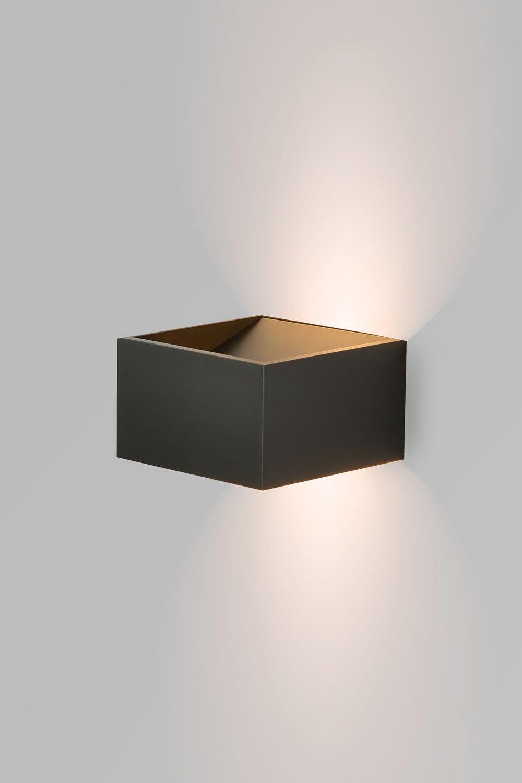 Applique LED Sattah, immagine della galleria 1