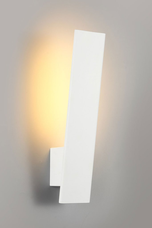 Applique Led Sitha, immagine della galleria 1