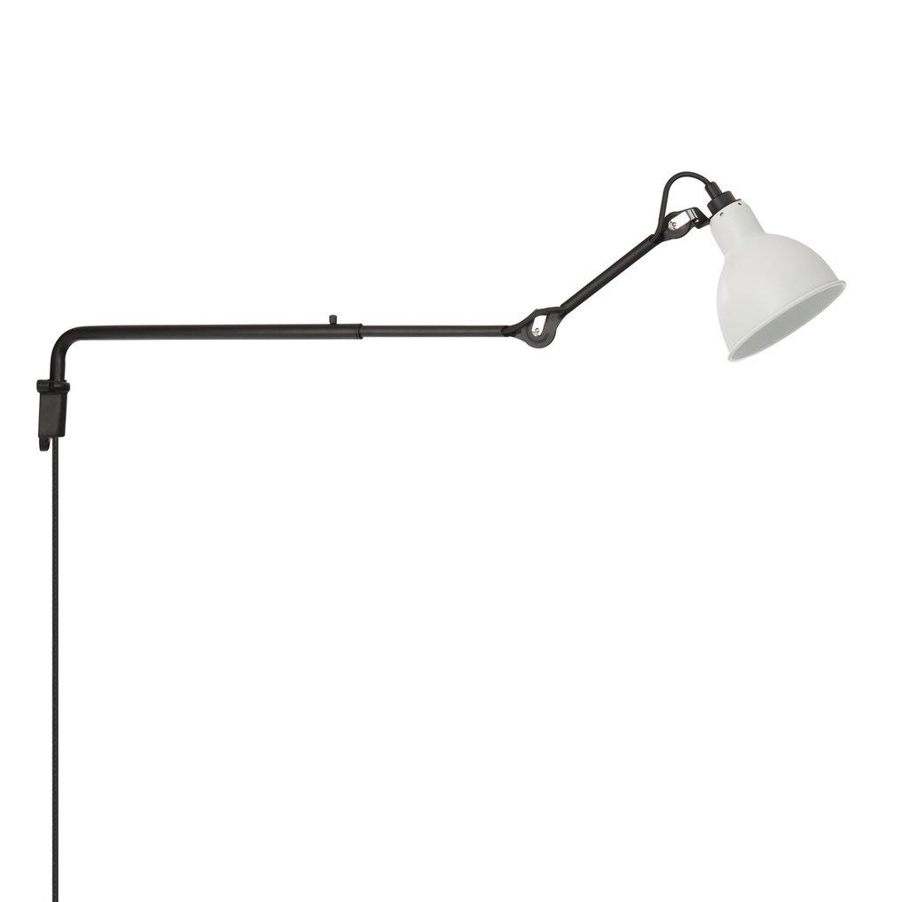 Lampada ERN 03, immagine della galleria 1